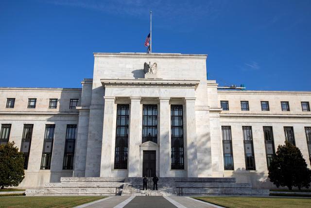 Cápsula Semanal de Inversiones: Se viene una reunión clave de la Reserva Federal
