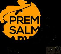 PREMIO SALMÓN APV