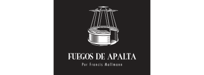 Fuegos de Apalta, Por Francis Mallmann