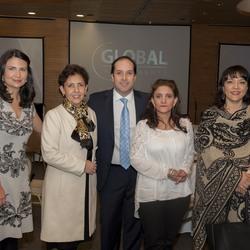 Global Investments en Puerto Varas