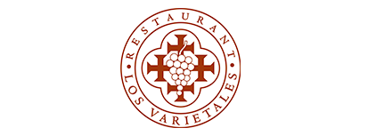 Restaurant Los Varietales