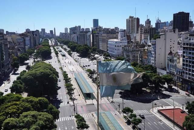 Cápsula Semanal de Inversiones: Mercados a la baja tras resultado electoral en Argentina.