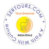 Sertour-Logo-160x63.jpg