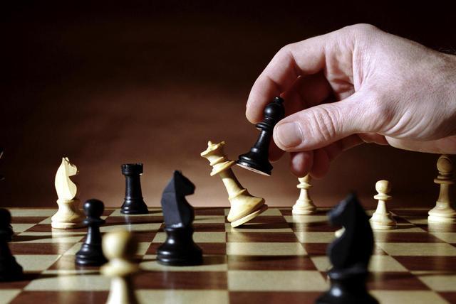 Cápsula Semanal de Inversiones: Cambios en el portafolio táctico
