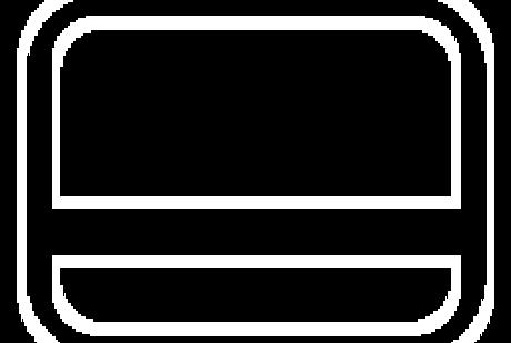 icon-tarjeta.png
