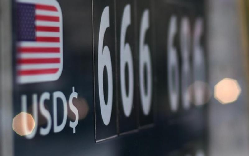 dolar_666_estadosunidos_816x428.jpg