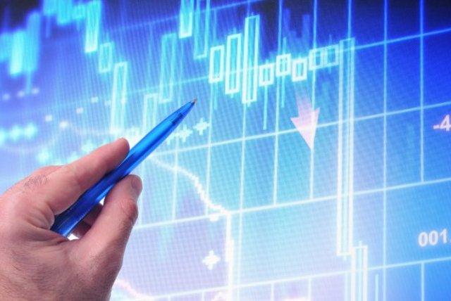 Baja de clasificación traerías leve encarecimiento de costo de fondo: ¿vienen problemas para la banca?