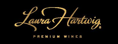 Laura Hartwig, Premium wines