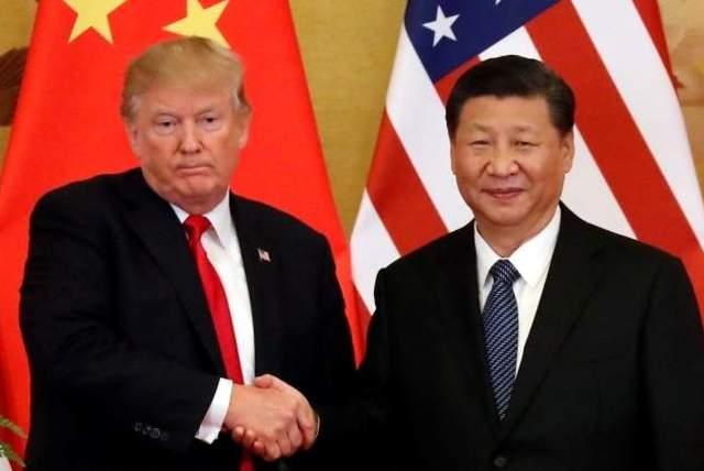 Cápsula Semanal de Inversiones: Expectación en los mercados por próxima reunión Trump-Xi