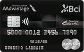 Tarjeta de Crédito Bci Mastercard AAdvantage®