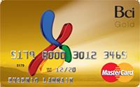 tarjeta Plan Bci Clásico Mastercard