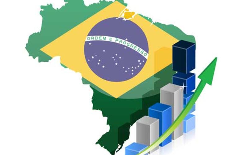 mercado-de-ti-tamb_m-cresce-em-outras-regi_es-do-brasil_blog-resized-600.png