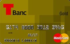 tdc-tbanc-mastercard-gold.png