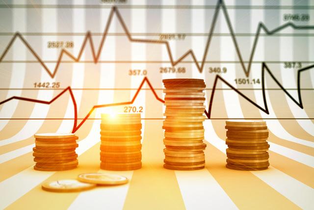 Cápsula Semanal de Inversiones: Proyecciones para Diciembre