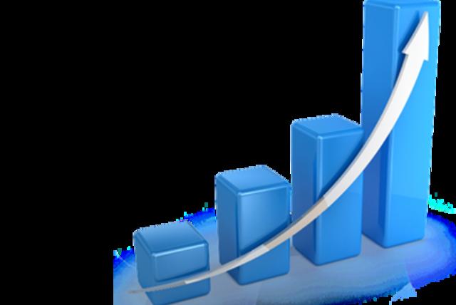 Corredoras ven espacio para que el IPSA pueda subir hasta un 5,2% adicional este año