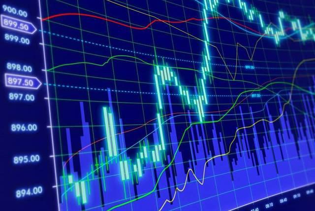 Cápsula Semanal de Inversiones: Comienzo de año positivo en el mercado
