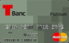 tdc-tbanc-mastercard-platinum.png
