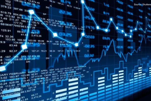 Cápsula Semanal: Mercados Financieros Positivos
