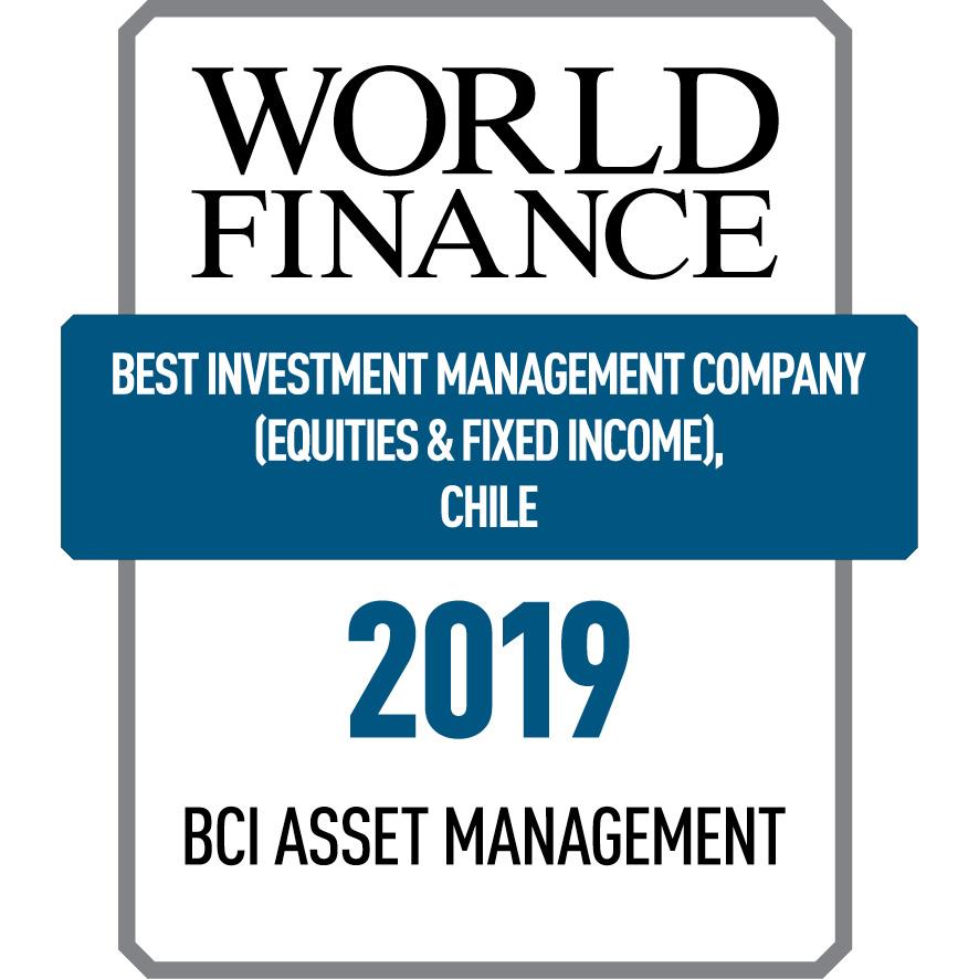 logo WF Investment Management 2019