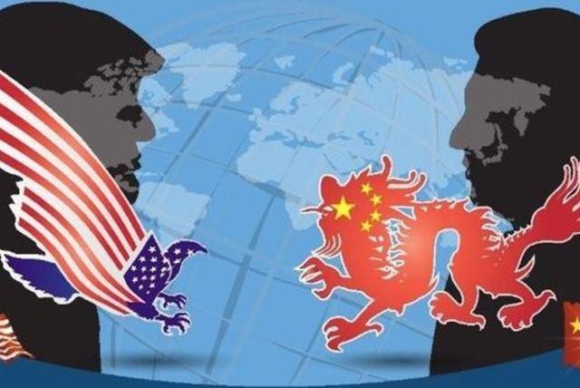Guerra comercial y equilibro: ¿se equivocará Nash esta vez?