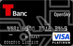tdc-tbanc-visa-opensky.png