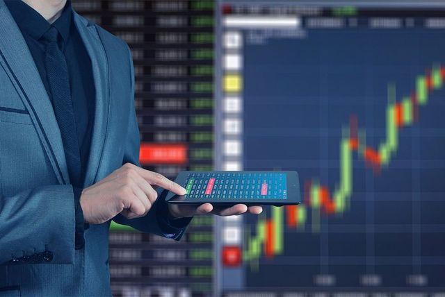 Cápsula Semanal de Inversiones: Volatilidad en los mercados por guerra comercial y Brexit
