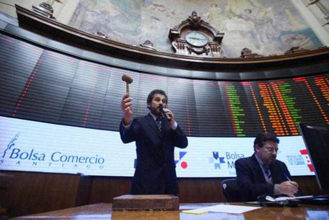 Cápsula Semanal de Inversiones: Rendimientos positivos de las bolsas en septiembre
