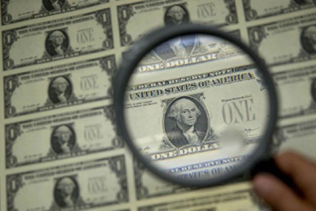 Bci lanza fondo de deuda en dólares