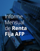 Categoria Informe Mensual de renta fija AFP