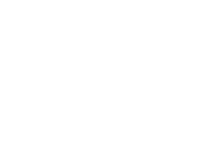 icon-seguros.png