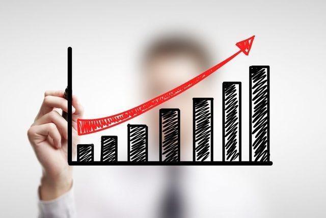 Cápsula Semanal de Inversiones: Buen desempeño de los mercados en septiembre