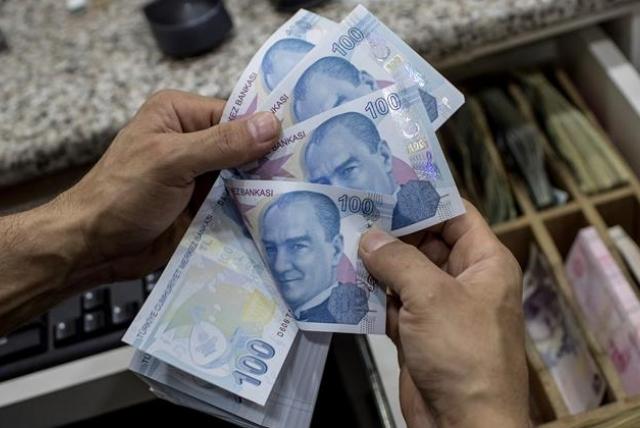 El temido contagio de Turquía al resto del mundo emergente