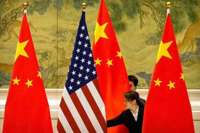 Cápsula Semanal de Inversiones: Mercados responden a tregua en Guerra Comercial