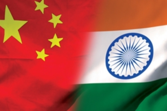 AFPs reducen su presencia en China, e India gana terreno