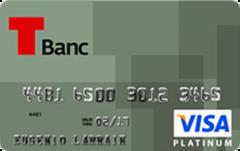 tdc-tbanc-visa-platinum.png
