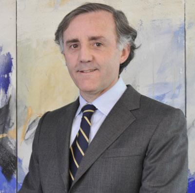 Sergio Benavente