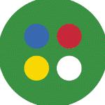ícono de Programas de beneficios Bci