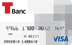 tdc-tbanc-visa-universal.png