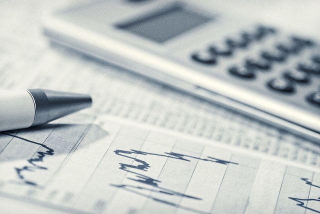 Cápsula Semanal Inversiones: Riesgos latentes en mercados