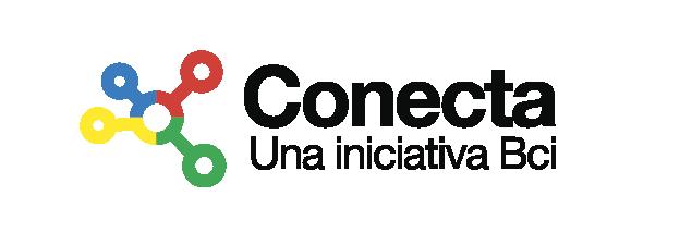 Bci Conecta