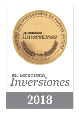 logo premio inversiones nov 2018 2 01