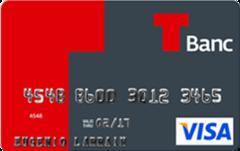 tdc-tbanc-visa-classic.png