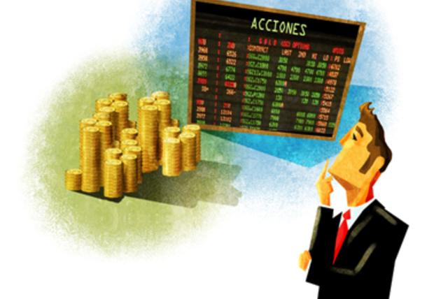 Gestores locales mantienen la calma en medio de tensión de mercados