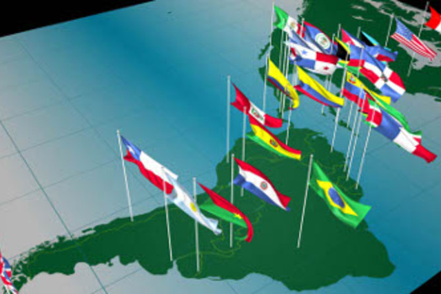 El resurgir del mercado de deuda latinoamericano