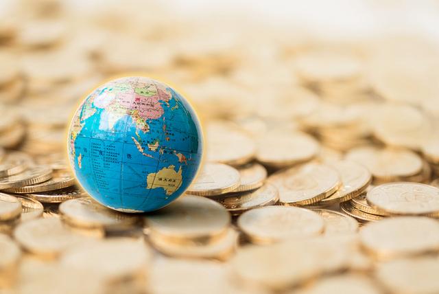 Visión de los Mercados: Llevamos los portafolios a neutralidad entre Renta Variable y Renta Fija