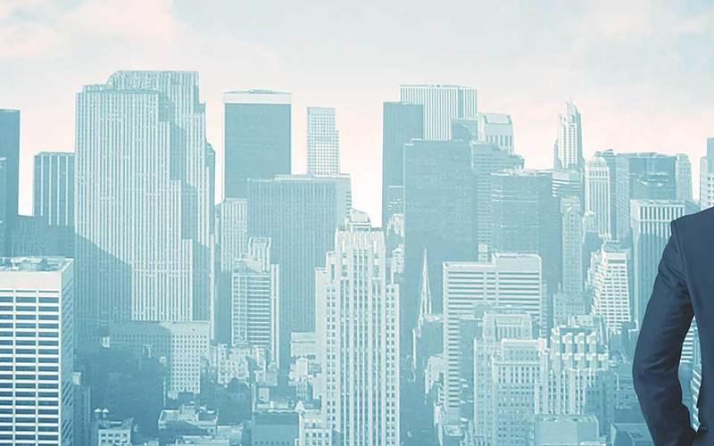 banner-apaisado-ciudad-y-ejecutivo-01.jpg