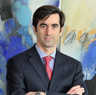 Matías Carvajal