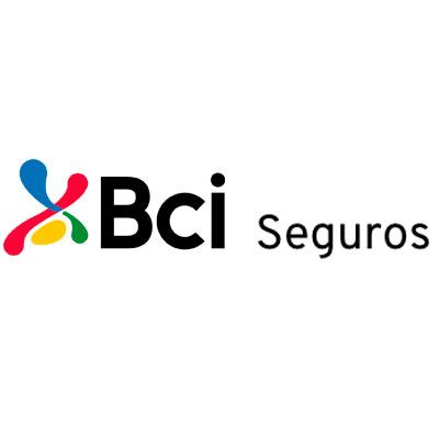 Logo Bci Seguros