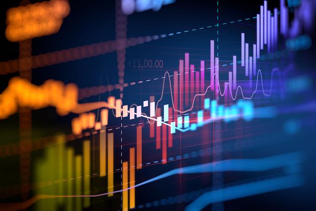 Cápsula Semanal de Inversiones: Rendimiento Bolsa Nacional