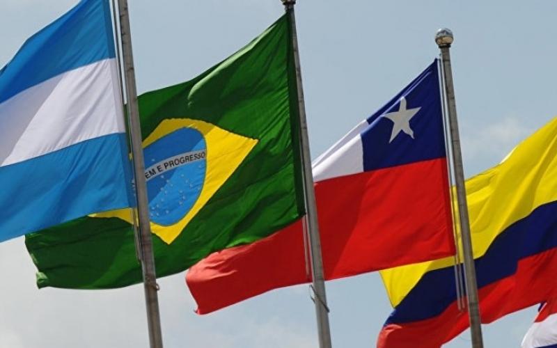 banderas_latinoamercia_123_816x428.jpg